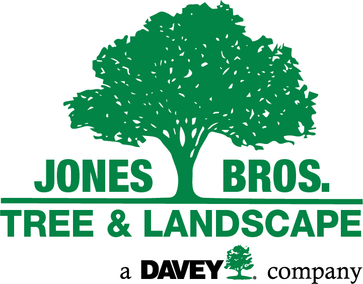 Jones Bros. Tree & Landscape
